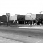 Main bank on Merchant Street circa 1979