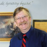 What our customers say: Mike Helbert