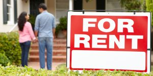 Purchase a Rental Property