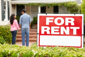 Investment & Rental Property Loans